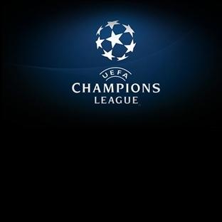 Arsenal - Bayern Münih Maç Öncesi