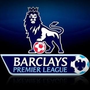 Arsenal - Crystal Palace Maç Öncesi
