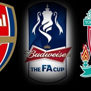 Arsenal - Liverpool Maç Öncesi