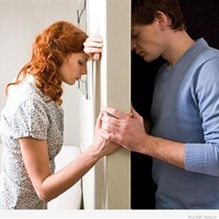 Aşk Acısını Dindirmek İçin Öneriler