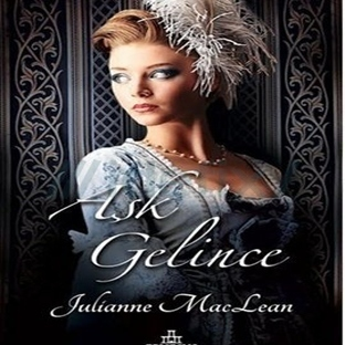 Aşk Gelince | Julianne MacLean[Kitap Yorumu]