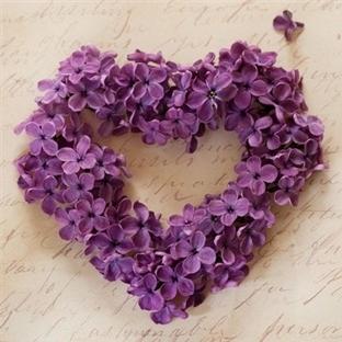 Aşk Haftanız Kutlu Olsun!