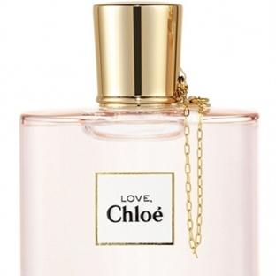 Aşk Kokan Parfümlerle Onu Etkileyin!