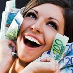 Aşkınız paraya kurban gitmesin!