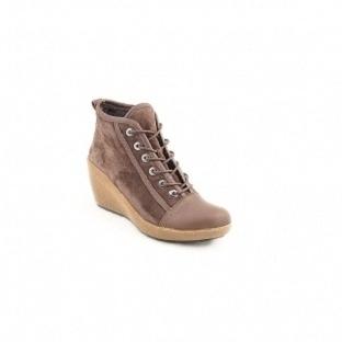 Ataköy Ayakkabı Modelleri