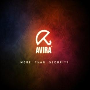 Avira: Ücretsiz, hızlı, güvenilir bir koruma!