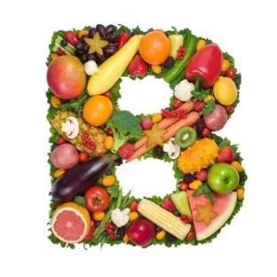 B1 Vitamininin Etkileri