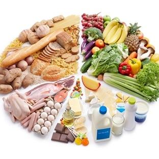 B6 Vitamini ve Faydaları