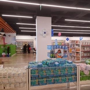 Baby Mall açıldı haberiniz var mı? :)
