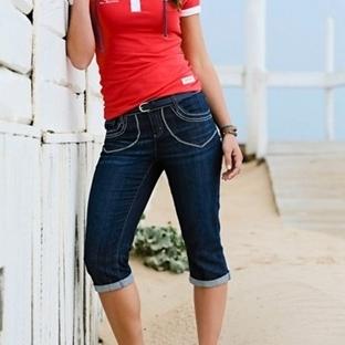 Bayan Kot Modelleri 2014