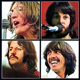 Beatles'ı Beğenmeyen Plak Şirketi: Decca