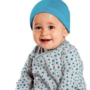 Bebek Pantolon Ve Bebek Montları