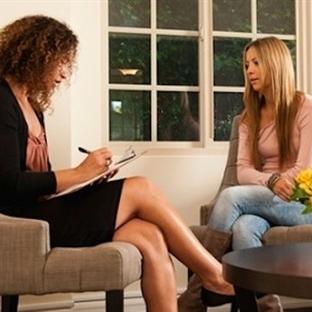 Bilişsel davranışçı terapi nedir, ne işe yarar?