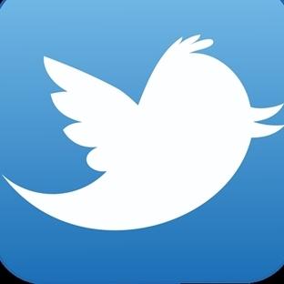 Bir Öğrenme Aracı Olarak Twitter