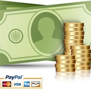 Blog Sayfanızdan Bile E-Ticaret Yapabilirsiniz