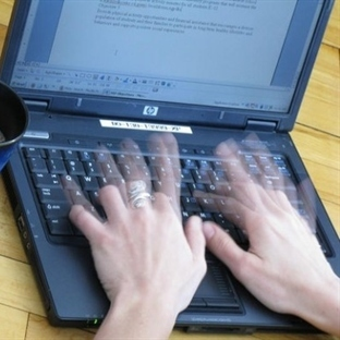 Blog Tüyoları