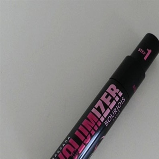 Bourjois Volumizer Mascara