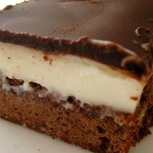 Browni Kek Böyle Yapılır