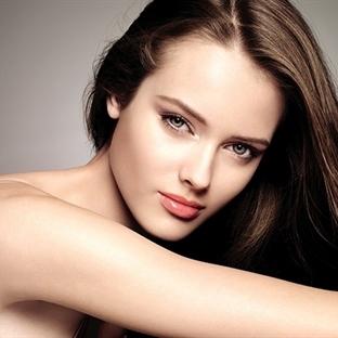 Bu İpuçlarıyla Güzelliğinize Güzellik Katın