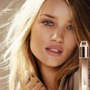 Burberry Kadın Parfüm Çeşitleri ve Fiyatları
