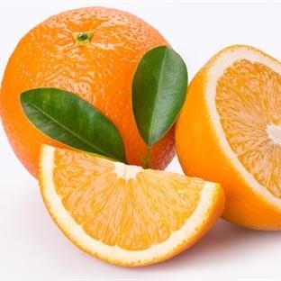 C Vitamini Nedir, Nelerde Bulunur?