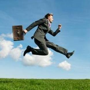 Çalışma Motivasyonunuzu Arttıracak Öneriler