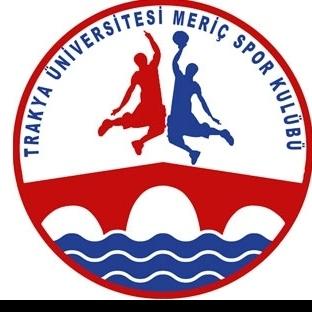 Çankırı Demirspor 50-78 Trakya Üniv. Meriç Spor