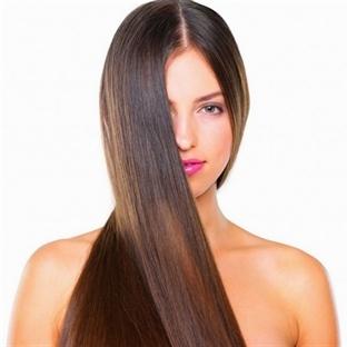 Ceviz Yağı İle Saç Bakımı