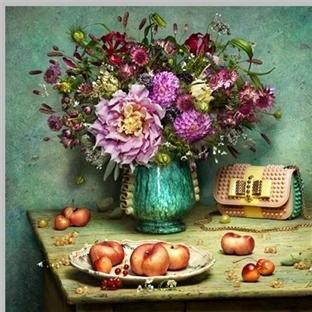 Christian Louboutin 2014 İlkbahar-Yaz Koleksiyonu