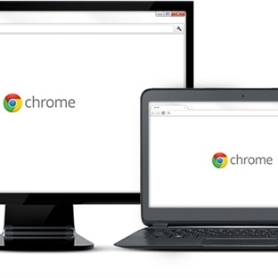 Chrome İle Gizli, Güvenli Ve Hızlı İnternet!