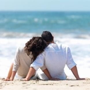 Çiftlere mutluluk formülleri
