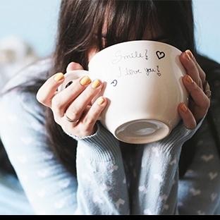 Cildinizi tazeleyecek yeşil çay maskesi tarifi