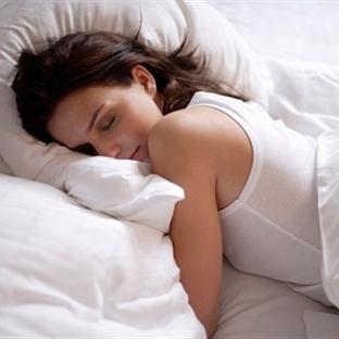Cinsel İçerikli Rüyalar Ve Uyku Pozisyonunuz