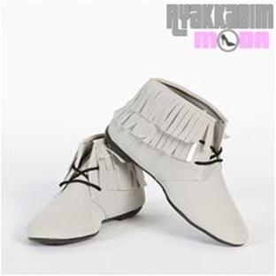 Collezione Ayakkabı modelleri