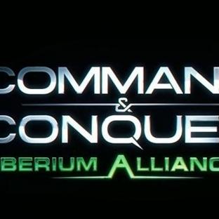 Command & Conquer Türkiye'de