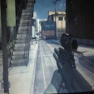 Counter Strike GO incelemesi