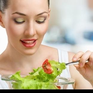 İdeal Kiloya Ulaştıracak Beslenme Alışkanlıkları