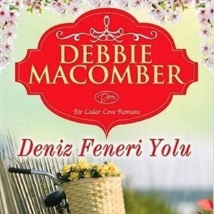 Deniz Feneri Yolu, Debbie Macomber, Kitap Yazısı