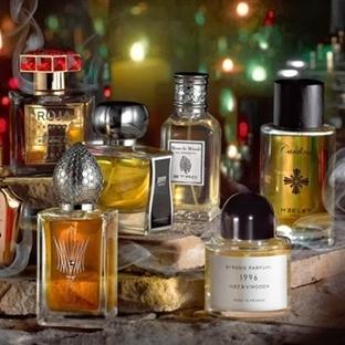 Designer ve Niş Parfüm Kavramları