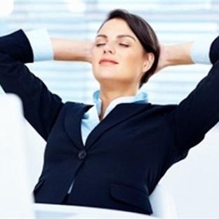 Dış sesleri kapatıp iç sesinize odaklanmanın önemi
