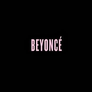 Diva Döndü, Dönüşü Başımızı Döndürdü: Beyoncé