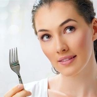 Diyetisyen Sibel Akçalı'dan Beslenme Önerileri-1