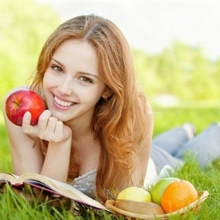 Diyetisyen Sibel Akçalı'dan Beslenme Önerileri-2
