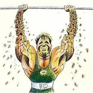 Doping ve Zararları