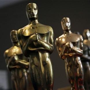 Dünden Bugüne Best Picture Oscar Ödüllü Filmler