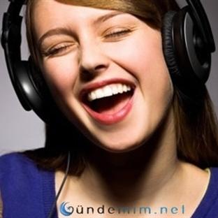 En Çok Dinlenen Türkçe Şarkılar – Ocak 2014
