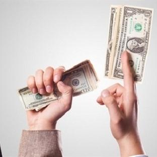 En Çok Para Kazandıran Meslekler