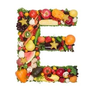 En Fazla E Vitamini İçeren Besinler