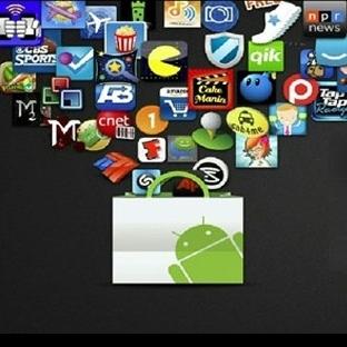 En gerekli android uygulamaları