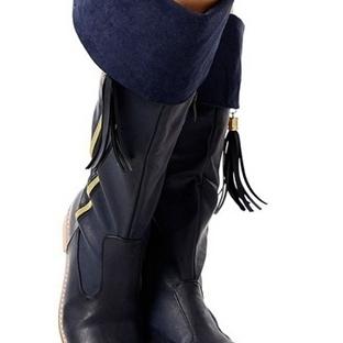 En Güzel Çizme Modelleri